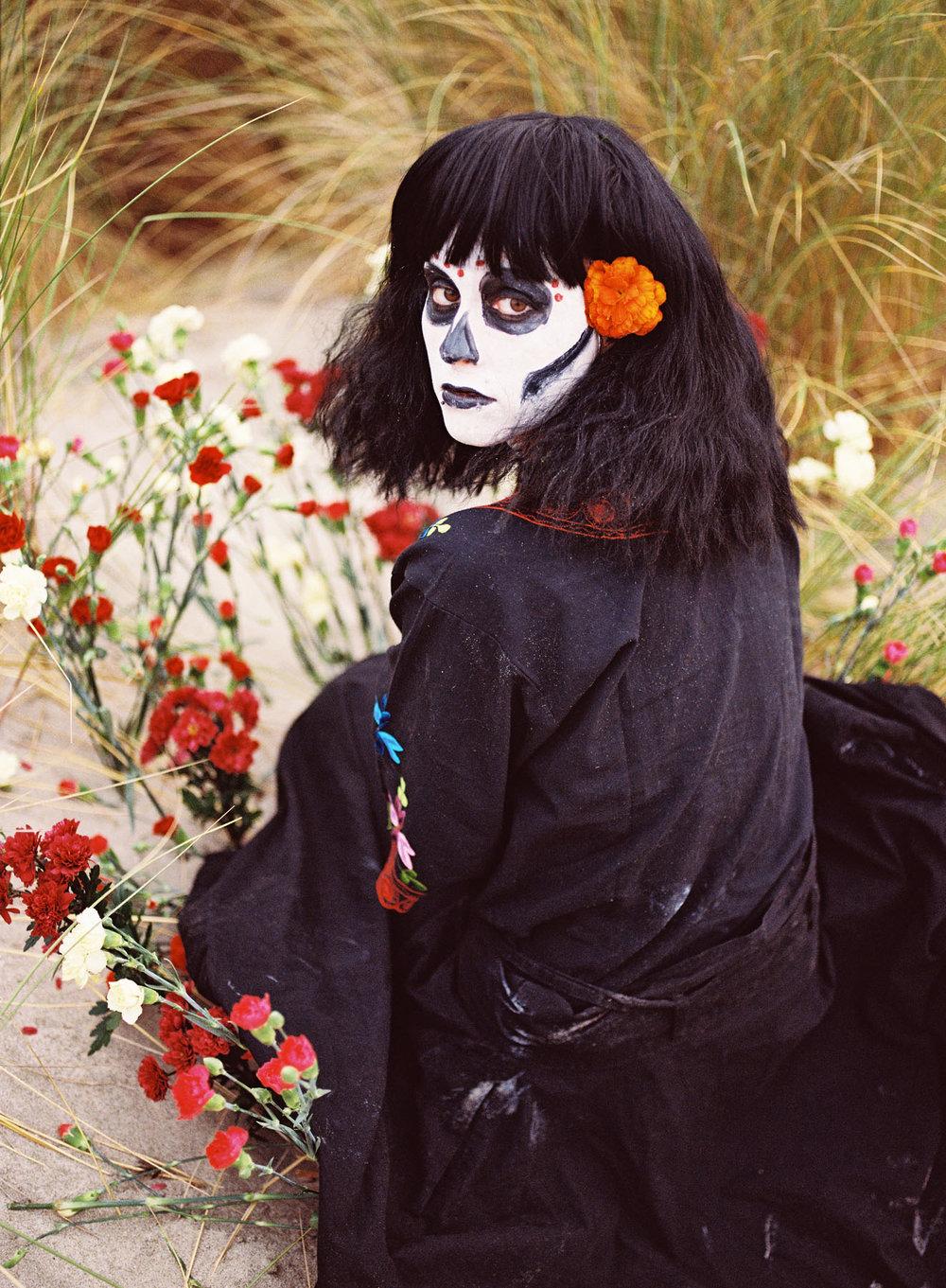 8-9-18 Cierra Dia De Los Muertos - 1.jpg