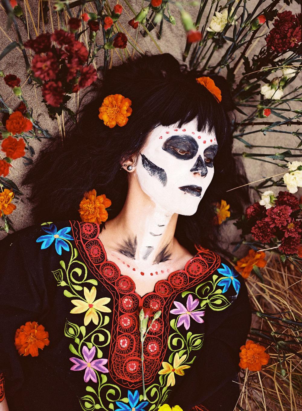8-9-18 Cierra Dia De Los Muertos - 23.jpg