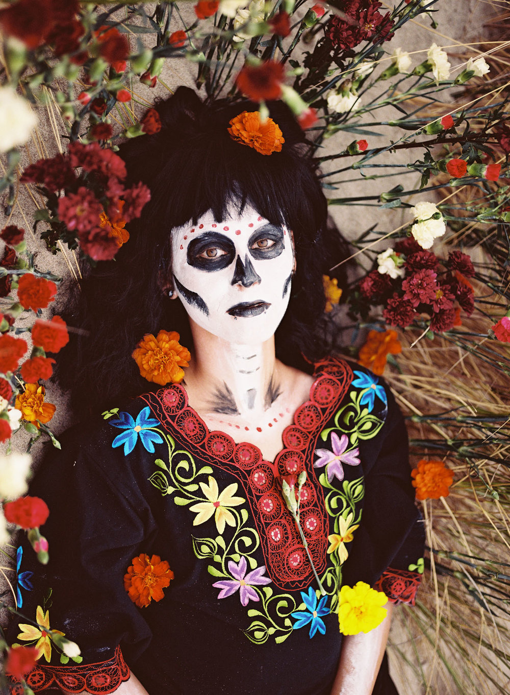 8-9-18 Cierra Dia De Los Muertos - 21.jpg