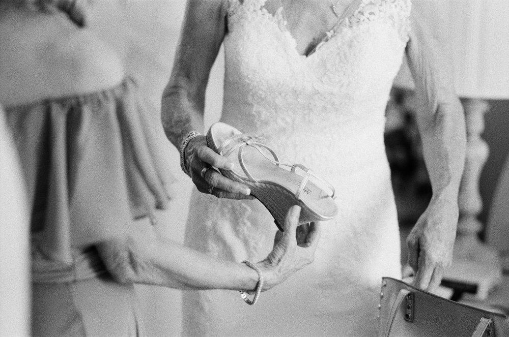 9-23-18 Suzanne and Chris Wedding - 00057.jpg