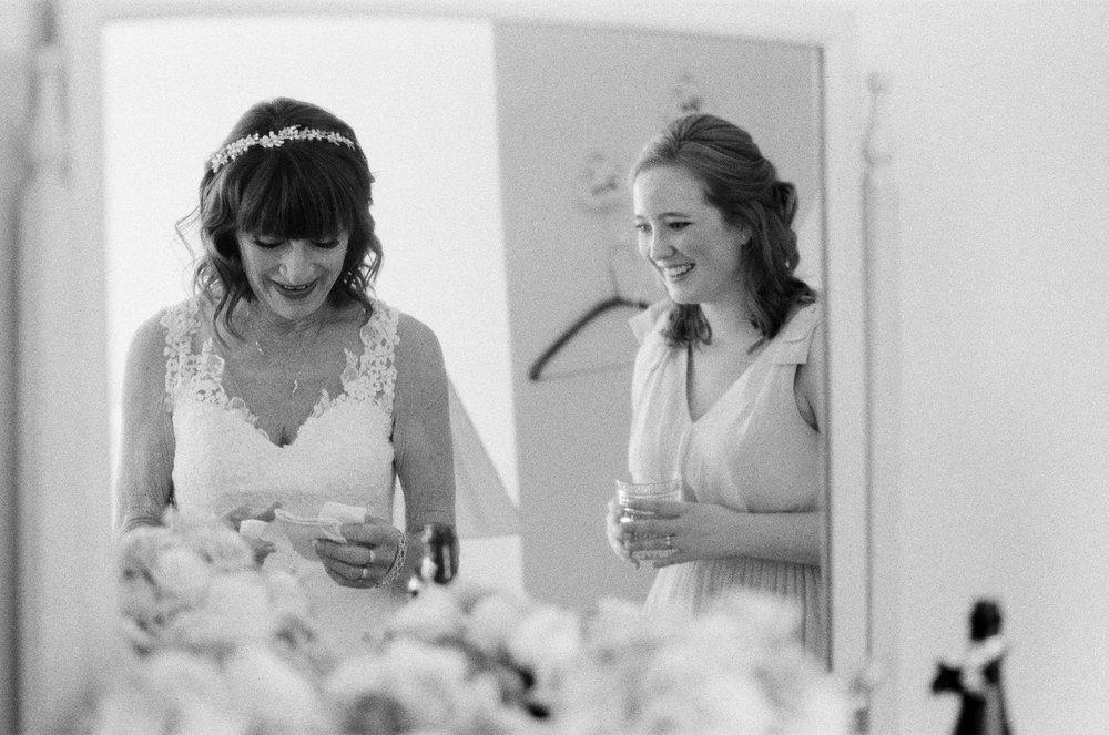 9-23-18 Suzanne and Chris Wedding - 00059.jpg