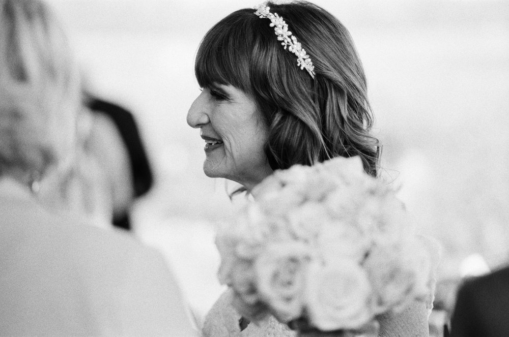 9-23-18 Suzanne and Chris Wedding - 00062.jpg