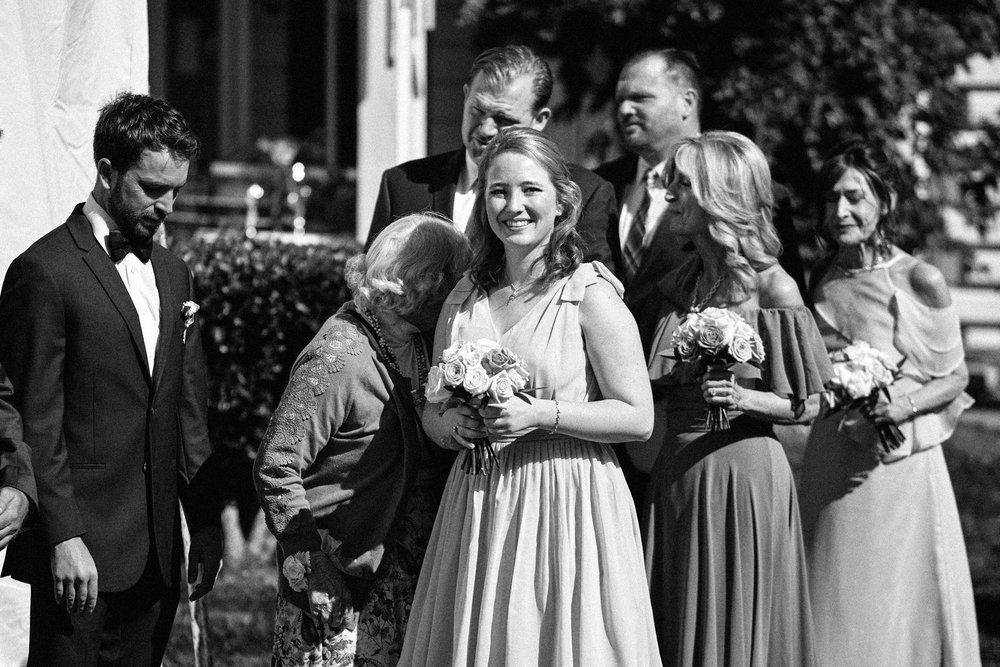 9-23-18 Suzanne and Chris Wedding - 00063.jpg