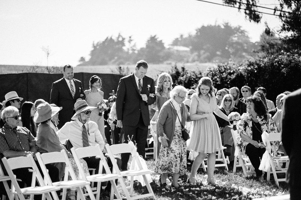 9-23-18 Suzanne and Chris Wedding - 00067.jpg