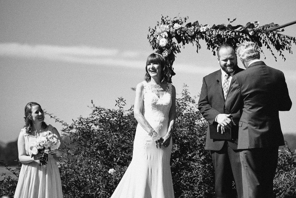 9-23-18 Suzanne and Chris Wedding - 00069.jpg