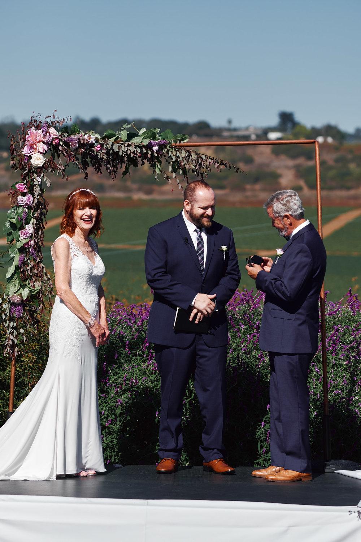 9-23-18 Suzanne and Chris Wedding - 00073.jpg