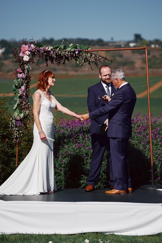 9-23-18 Suzanne and Chris Wedding - 00074.jpg