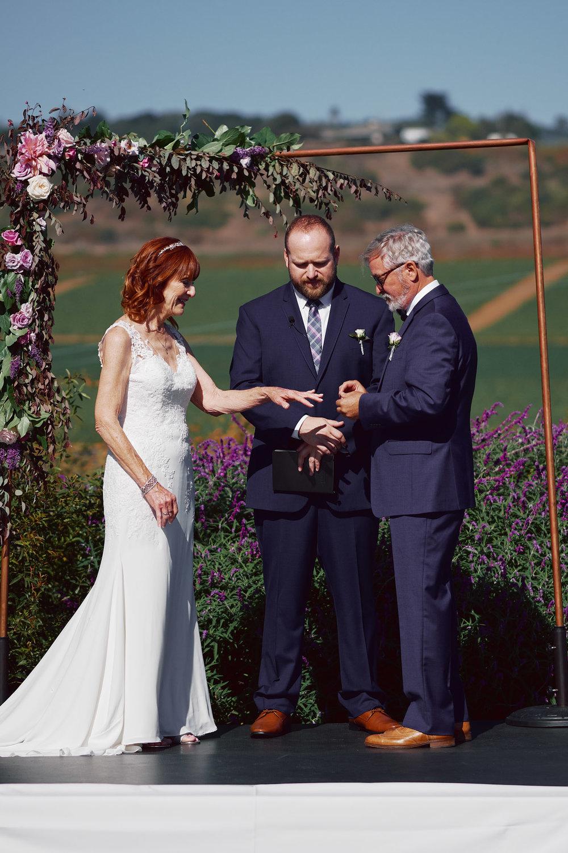 9-23-18 Suzanne and Chris Wedding - 00075.jpg