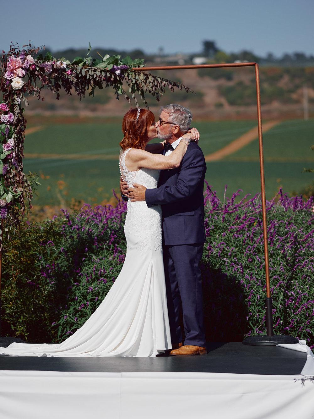 9-23-18 Suzanne and Chris Wedding - 00076.jpg
