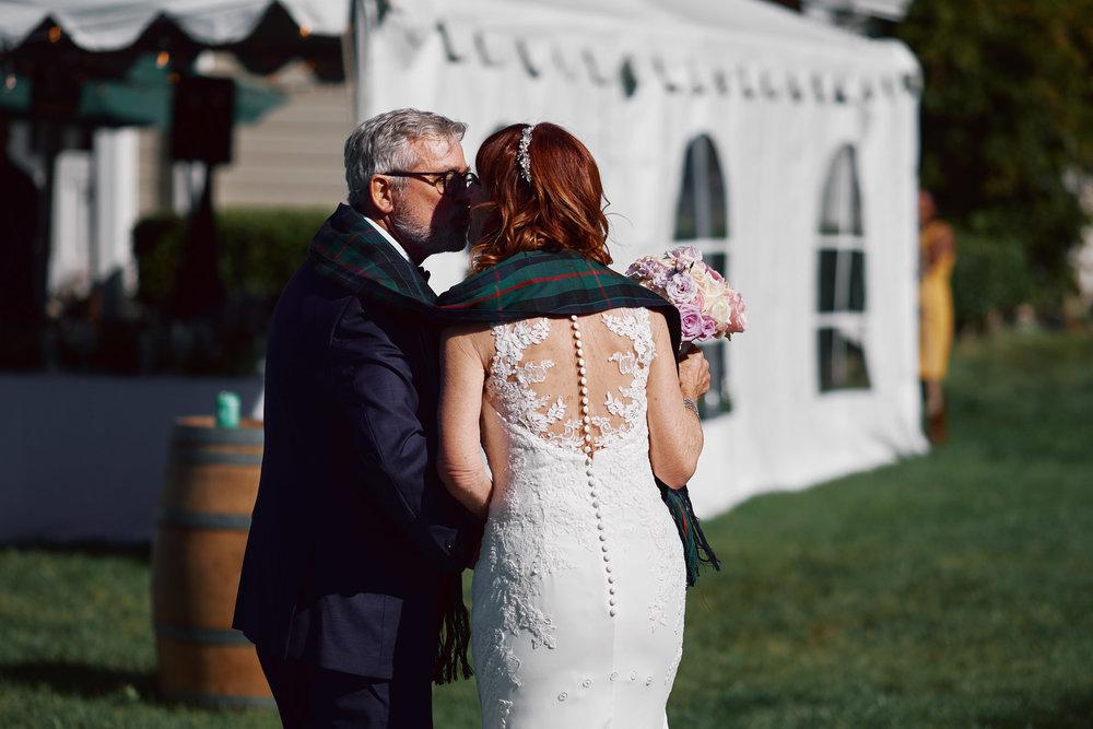 9-23-18 Suzanne and Chris Wedding - 00078.jpg