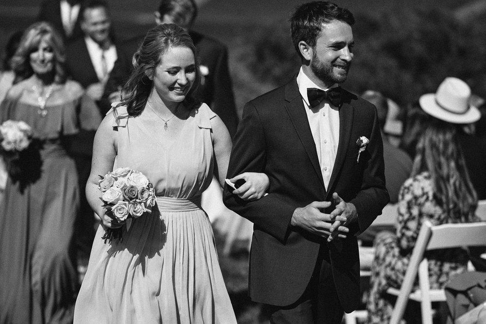 9-23-18 Suzanne and Chris Wedding - 00079.jpg