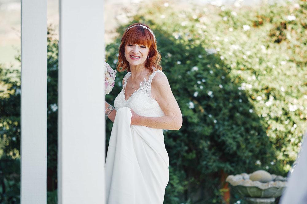 9-23-18 Suzanne and Chris Wedding - 00082.jpg