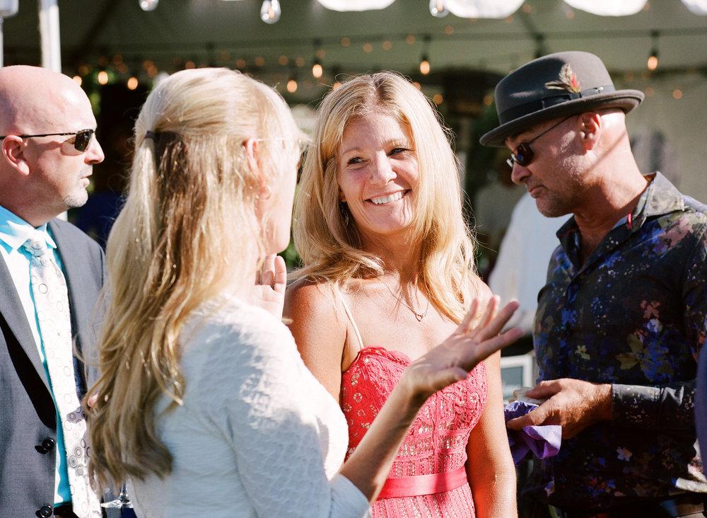 9-23-18 Suzanne and Chris Wedding - 00092.jpg