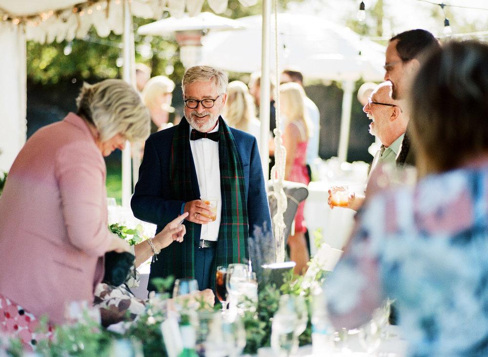 9-23-18 Suzanne and Chris Wedding - 00094.jpg