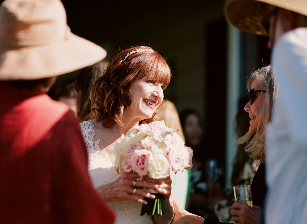 9-23-18 Suzanne and Chris Wedding - 00096.jpg