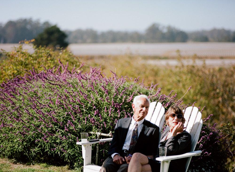 9-23-18 Suzanne and Chris Wedding - 00097.jpg