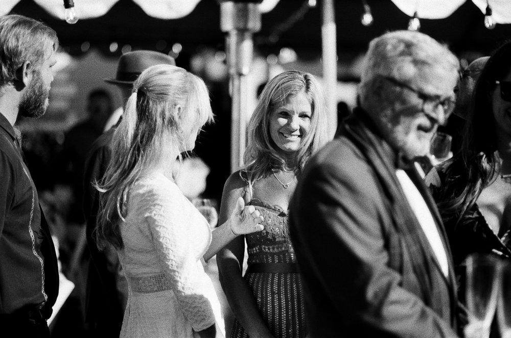 9-23-18 Suzanne and Chris Wedding - 00102.jpg