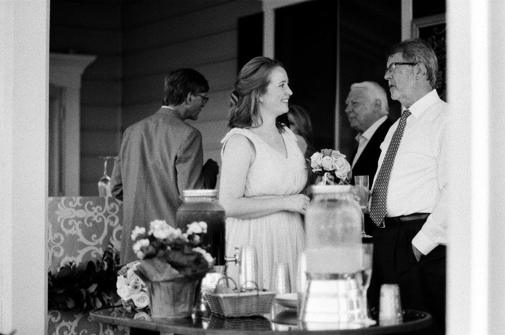 9-23-18 Suzanne and Chris Wedding - 00104.jpg