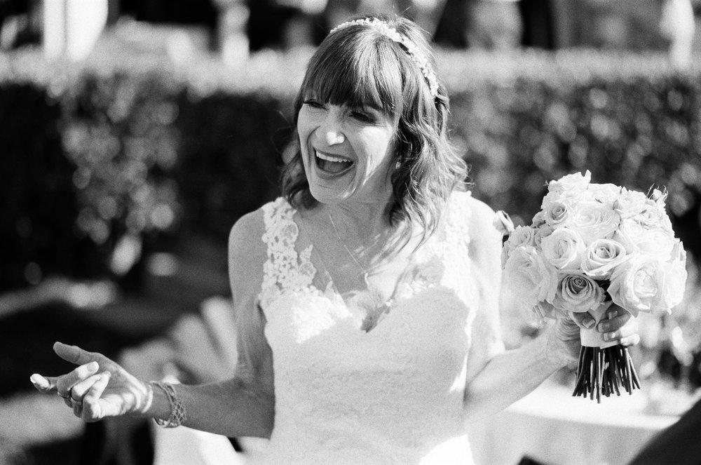9-23-18 Suzanne and Chris Wedding - 00105.jpg