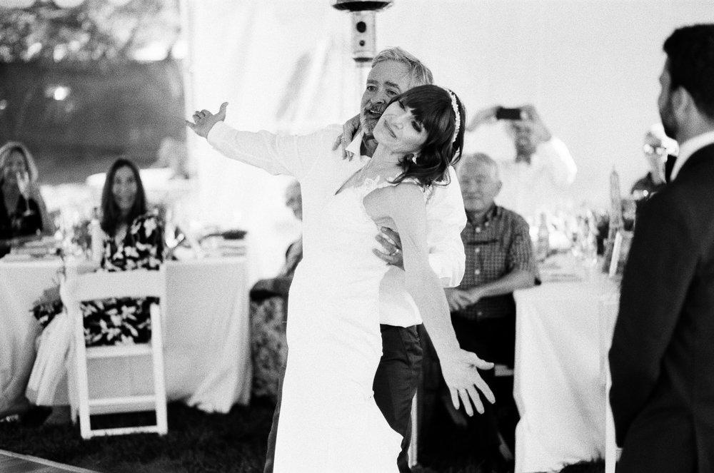 9-23-18 Suzanne and Chris Wedding - 00116.jpg