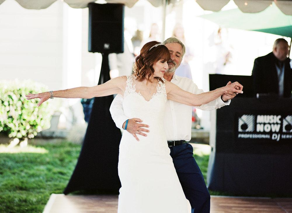 9-23-18 Suzanne and Chris Wedding - 00111.jpg