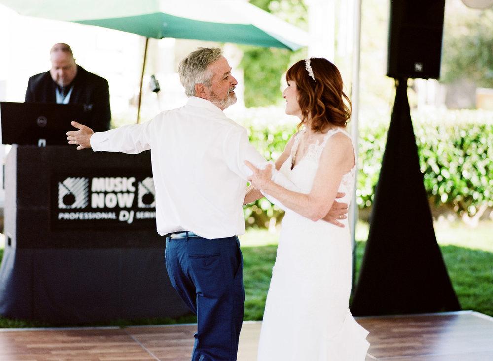 9-23-18 Suzanne and Chris Wedding - 00112.jpg