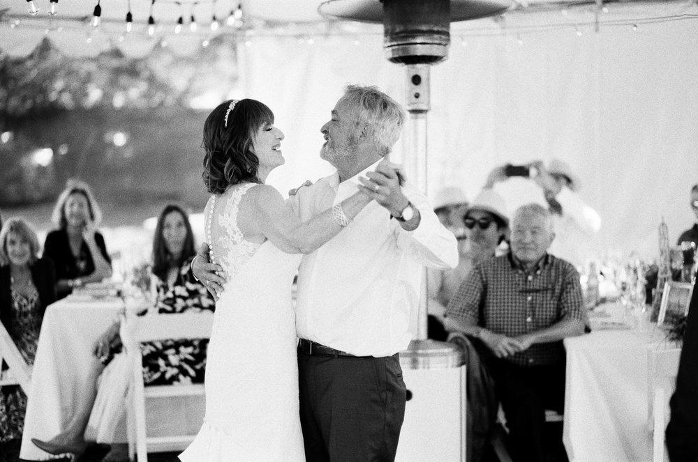 9-23-18 Suzanne and Chris Wedding - 00118.jpg