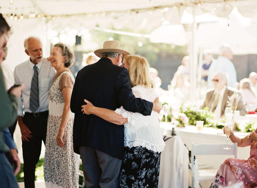 9-23-18 Suzanne and Chris Wedding - 00133.jpg