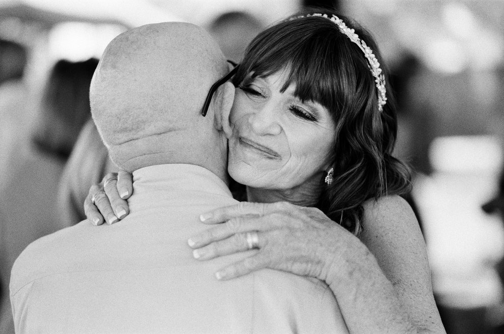 9-23-18 Suzanne and Chris Wedding - 00140.jpg