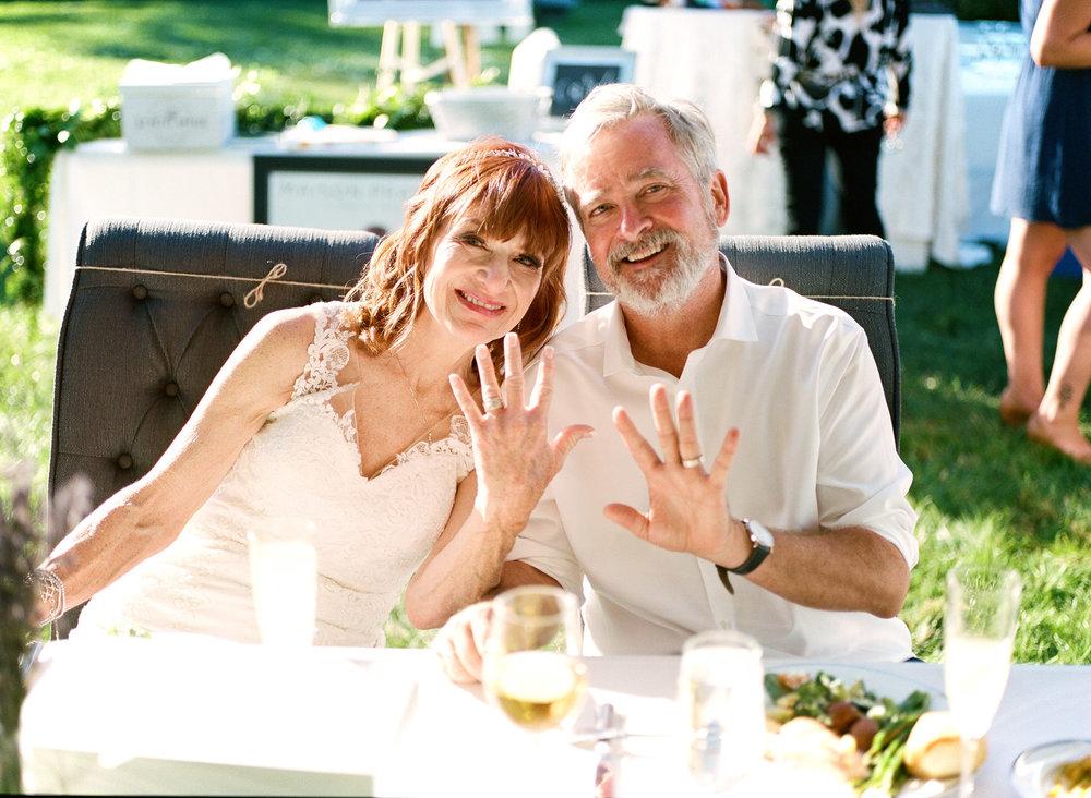 9-23-18 Suzanne and Chris Wedding - 00154.jpg