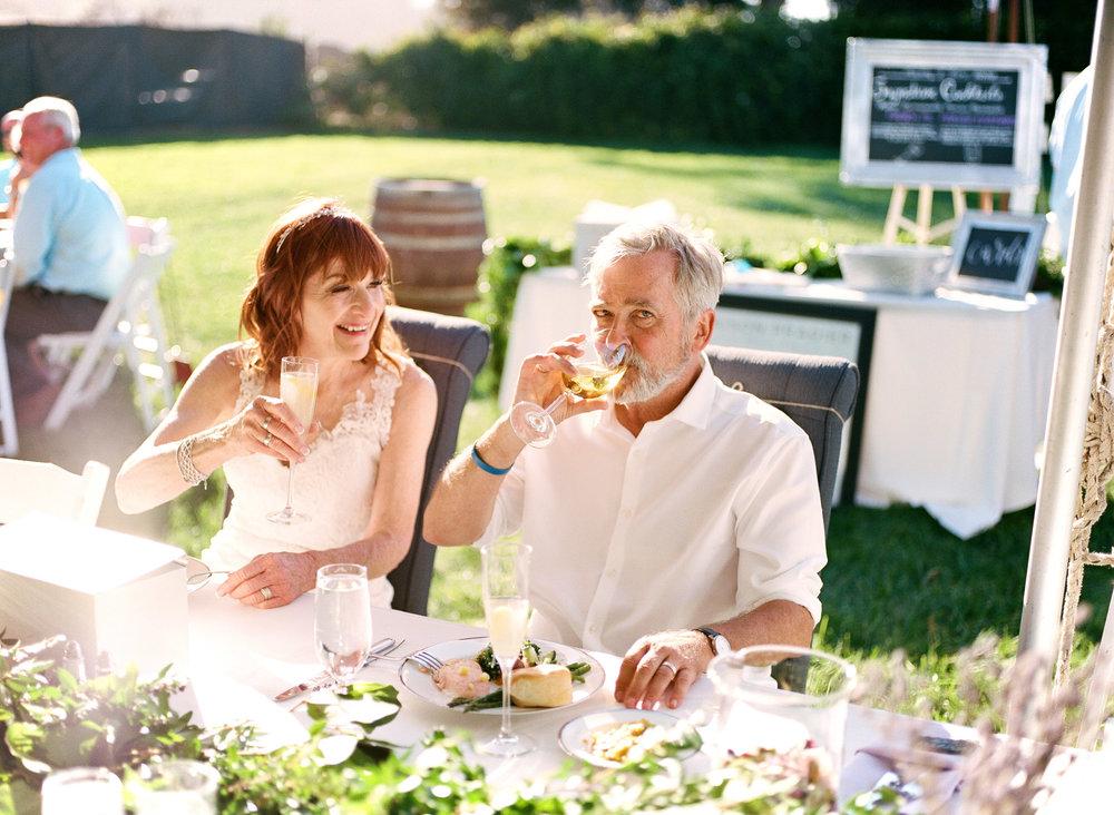 9-23-18 Suzanne and Chris Wedding - 00155.jpg