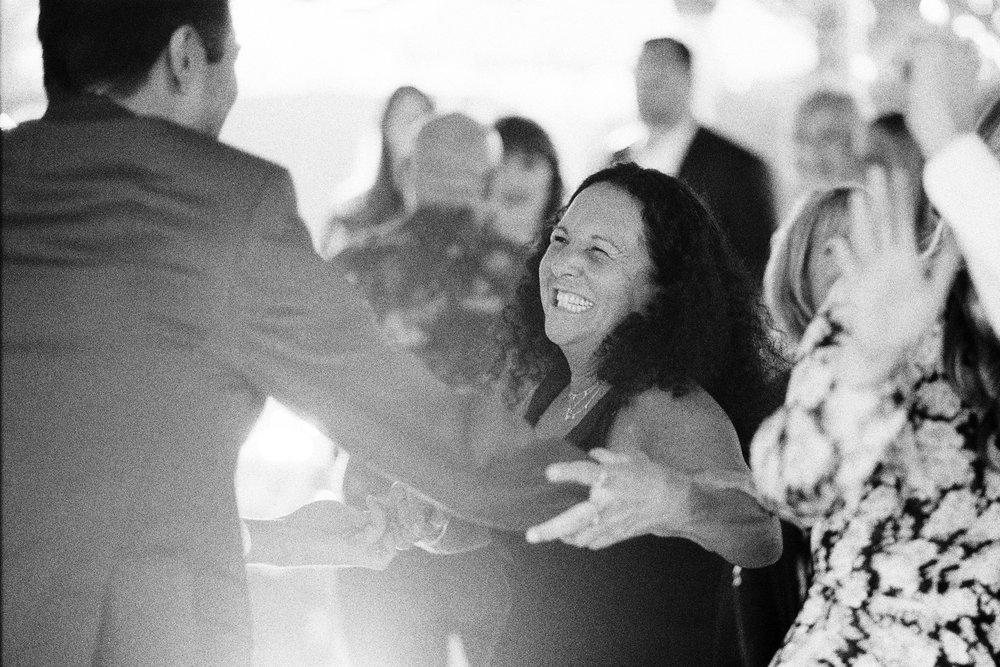 9-23-18 Suzanne and Chris Wedding - 00166.jpg