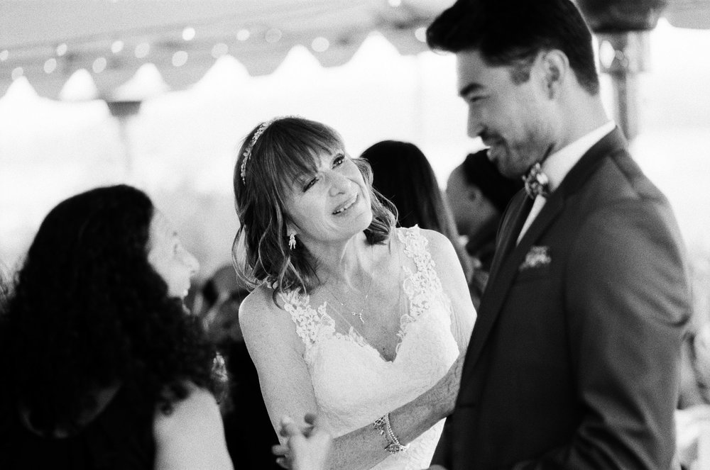 9-23-18 Suzanne and Chris Wedding - 00167.jpg