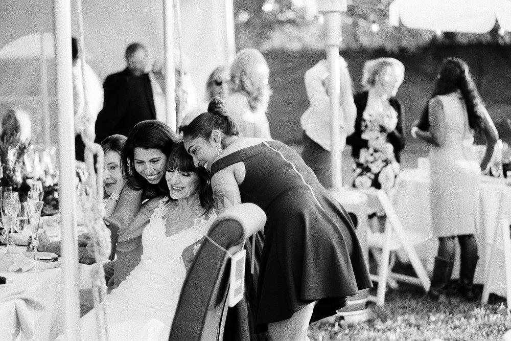 9-23-18 Suzanne and Chris Wedding - 00174.jpg