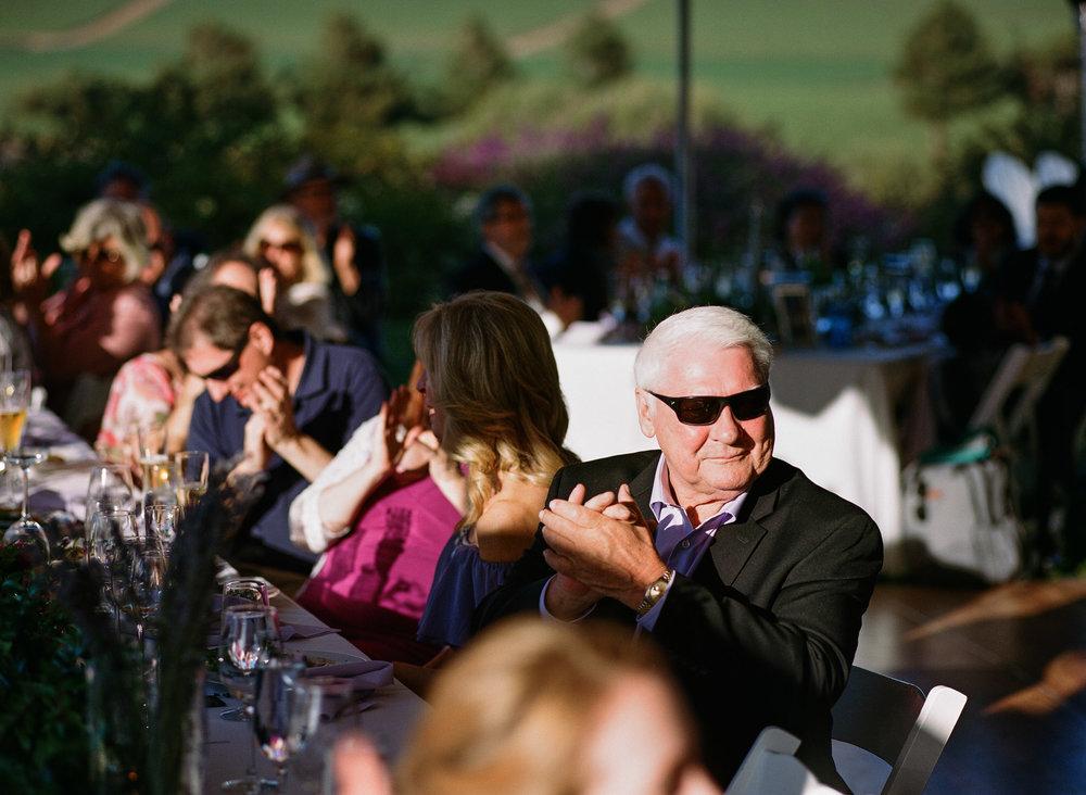 9-23-18 Suzanne and Chris Wedding - 00217.jpg