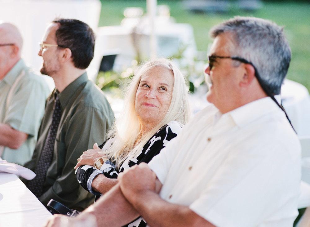 9-23-18 Suzanne and Chris Wedding - 00222.jpg