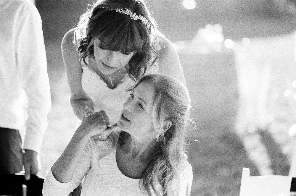 9-23-18 Suzanne and Chris Wedding - 00187.jpg