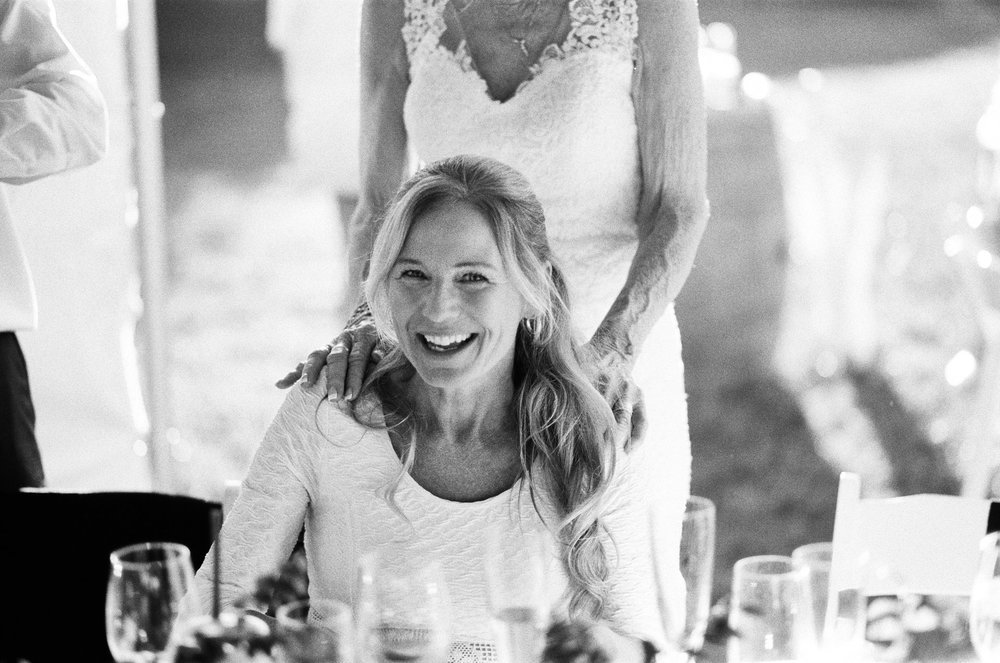 9-23-18 Suzanne and Chris Wedding - 00188.jpg