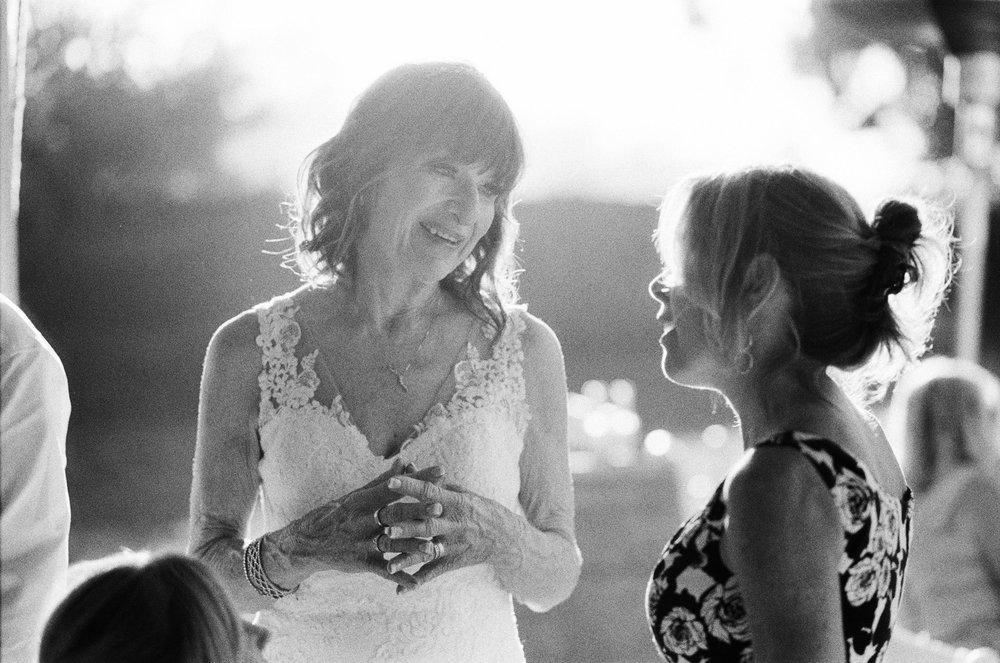 9-23-18 Suzanne and Chris Wedding - 00189.jpg