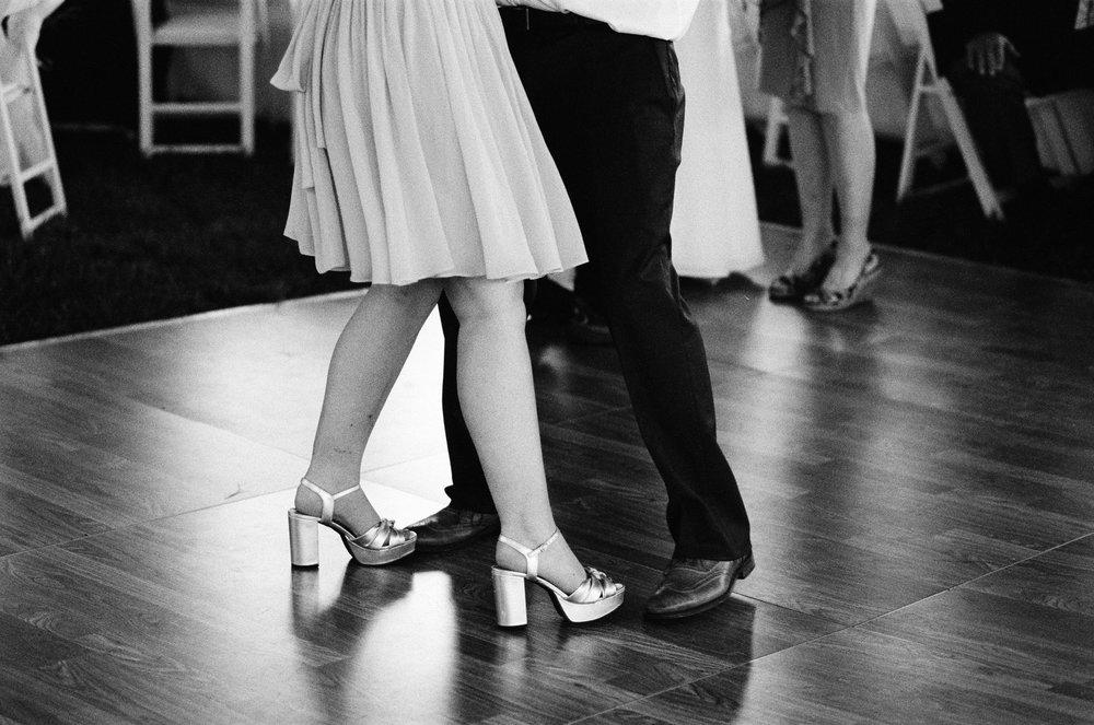 9-23-18 Suzanne and Chris Wedding - 00200.jpg