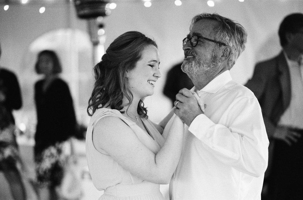 9-23-18 Suzanne and Chris Wedding - 00201.jpg