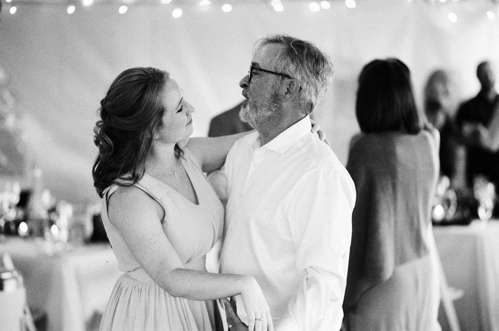 9-23-18 Suzanne and Chris Wedding - 00203.jpg