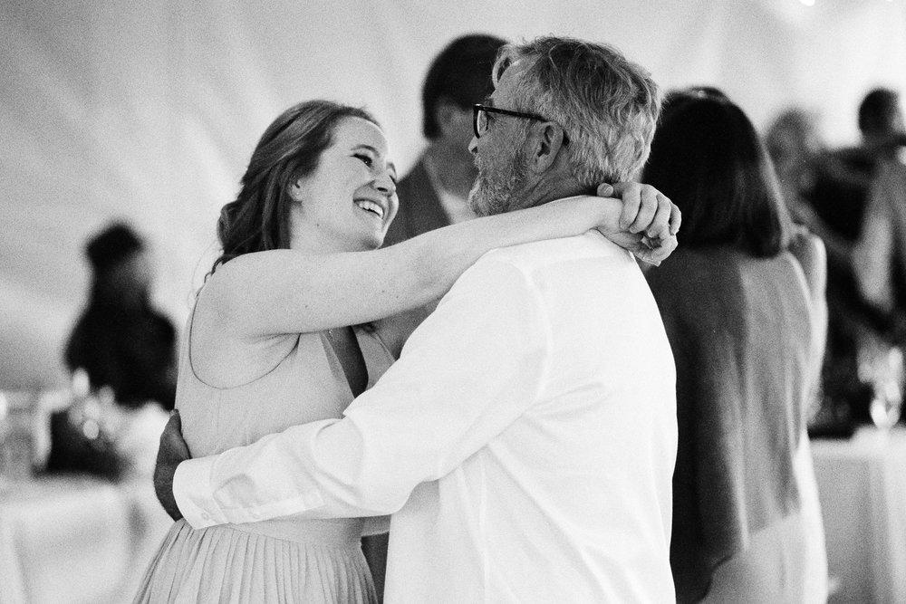 9-23-18 Suzanne and Chris Wedding - 00204.jpg