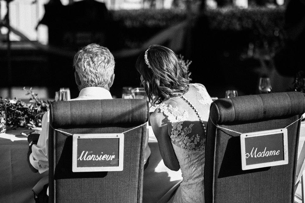 9-23-18 Suzanne and Chris Wedding - 00233.jpg