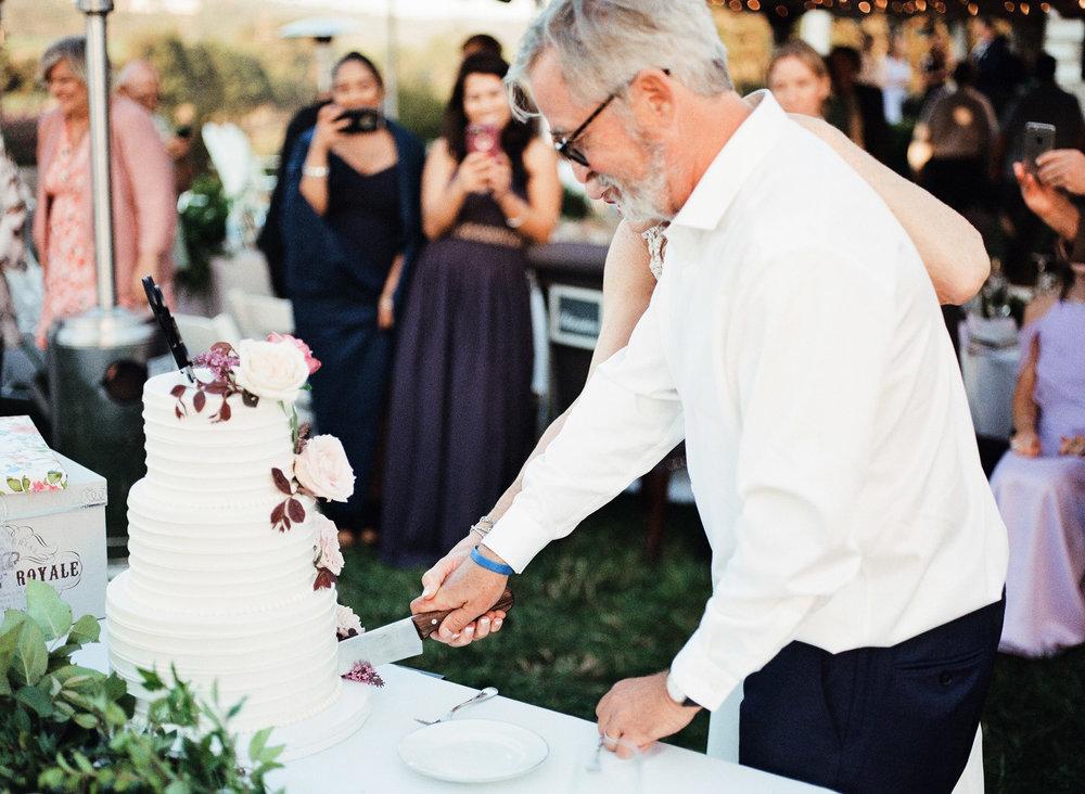9-23-18 Suzanne and Chris Wedding - 00244.jpg