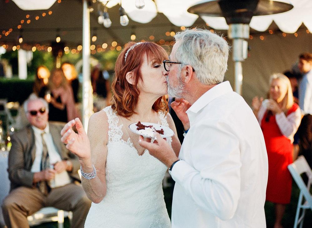 9-23-18 Suzanne and Chris Wedding - 00247.jpg