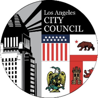 la council.png