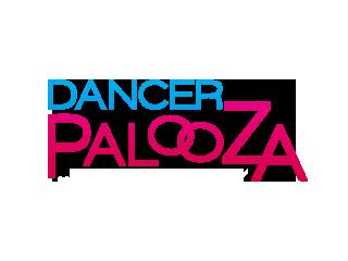 palooza.png