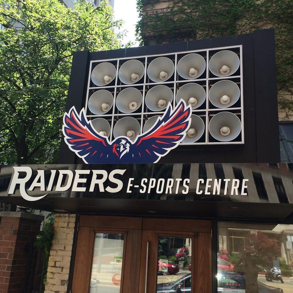 Raiders7.jpg