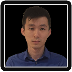 Duane Yang LongTimeGaming - Sponsored Gamer